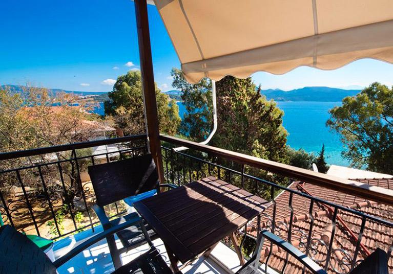 balcony-viewhome3