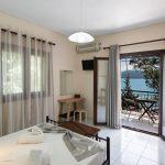 mavra-studios-lefkada-studio-with-sea-view-2pax-3