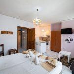 mavra-studios-lefkada-superior-apartment-seaview-4pax-2