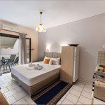 mavra-studios-lefkada-two-bedroom-apartment-4pax-1