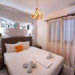 mavra-studios-lefkada-two-bedroom-apartment-4pax-2